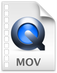 Quicktime Movie